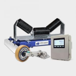 YB-ICS-30电子皮带秤